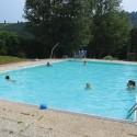 piscina/swimming pool