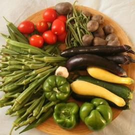 verdure-800x600